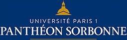 Librairie en ligne de l'université Paris 1 Panthéon-Sorbonne